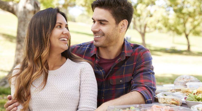 5 características que los hombres deberían buscar en una mujer según Dios
