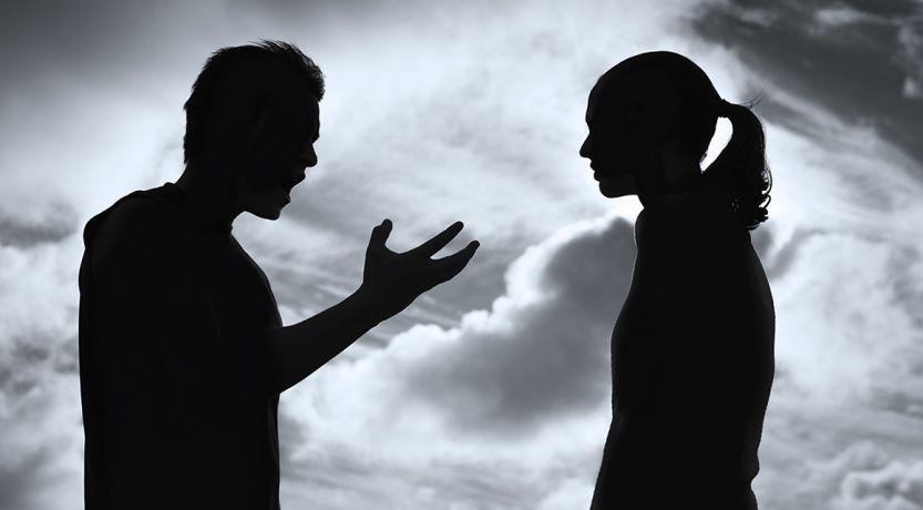 5 consejos para tratar con personas difíciles
