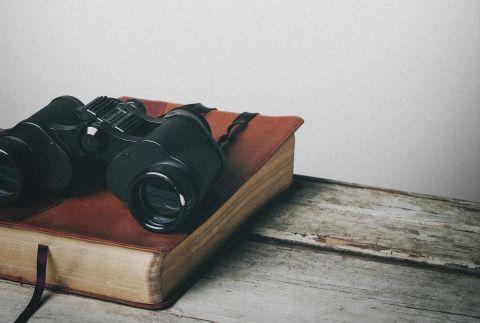 7 claves para desarrollar discernimiento espiritual - Parte 1