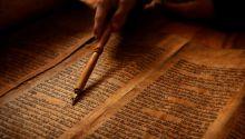 ¿Forman parte de la Biblia los apócrifos?