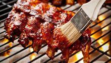 Colosenses 2:16-17: ¿Acaso invalida la ley de las carnes limpias e impuras?