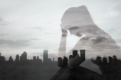 Cristianismo en progreso: Combatiendo la ansiedad