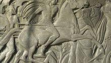 Daniel 11: la profecía más detallada de la Biblia