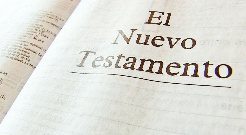 ¿Fueron los Diez Mandamientos respetados en el Nuevo Testamento?