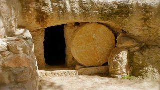 El poder de su resurrección