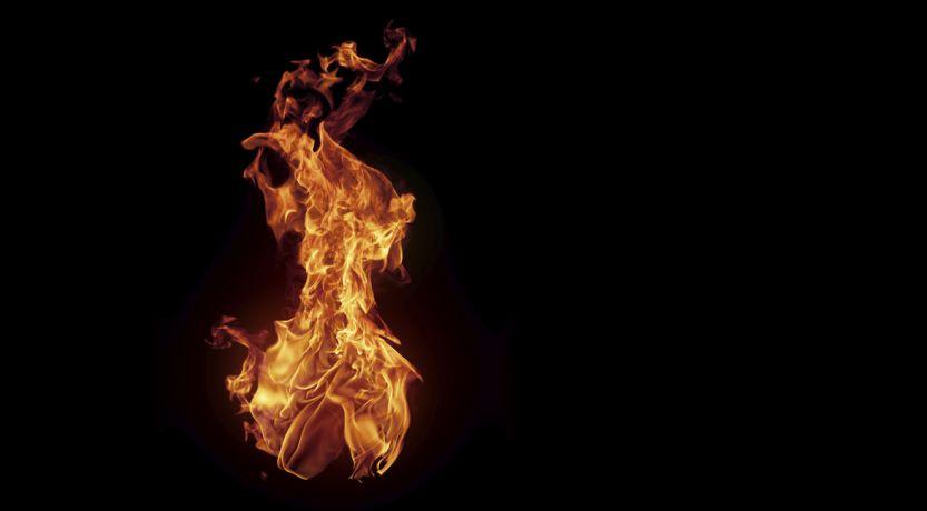 El poder de Pentecostés