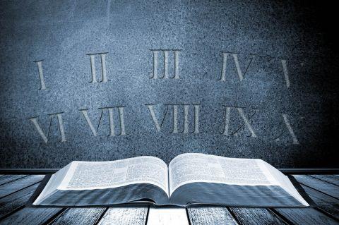 ¿Enseñó Jesús todos los Diez Mandamientos? Parte 2