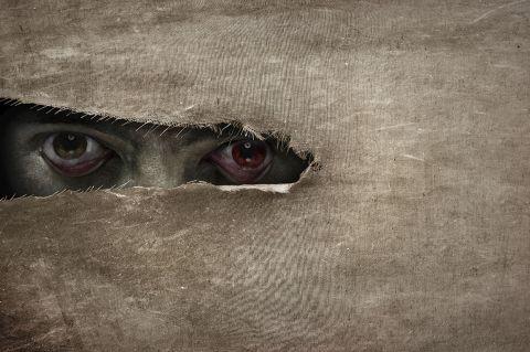 """Inhumanidad: ¿son las personas malvadas """"animales""""?"""