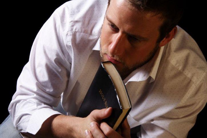 ¿Es la Biblia veraz? ¿Puede comprobarlo?