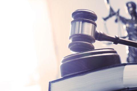 Juzgar con justo juicio