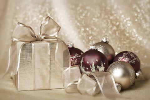 La encarnación: cómo la Navidad oculta su significado