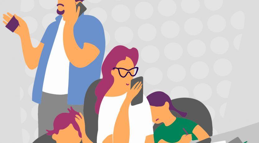 Los errores más comunes en la crianza de los hijos y cómo evitarlos