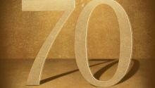 Las 70 semanas de Daniel: ¿Qué significa la profecía?
