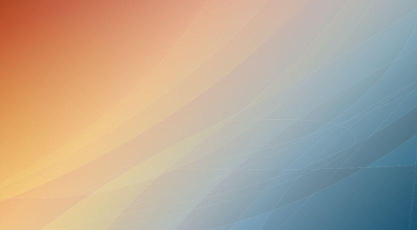 ¿Qué significa Pentecostés?