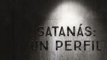 Satanás: un perfil