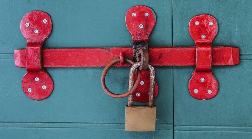 Vencer el pecado: Restricción vs. constreñimiento