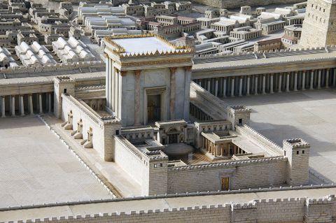 Verdades sorprendentes acerca de la profecía del Monte de los Olivos - Parte 1