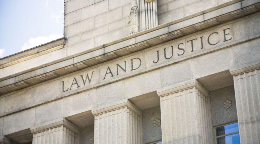 Hechos 15: ¿Cómo fue cambiada la ley?
