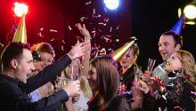 Año nuevo: ¿deben celebrarlo los cristianos?