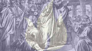 Aprender de los primeros cristianos