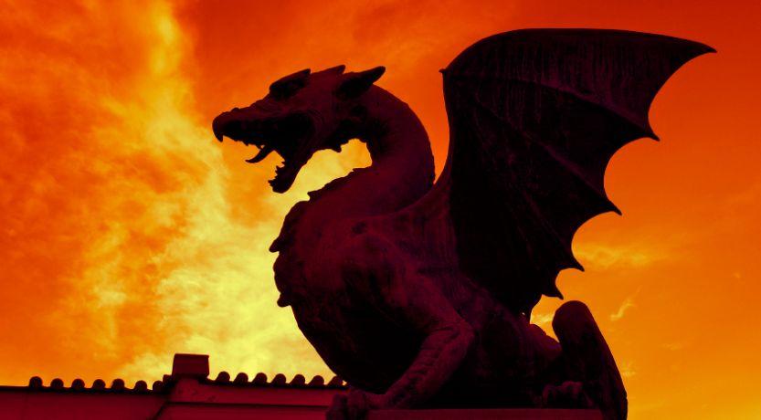 Armagedón: ¿qué significa?