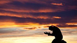 El Perdón: ¿Cómo Podemos Ser Perdonados?
