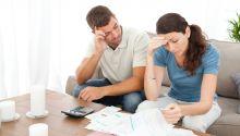 Como enfrentar las deudas