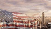 Cómo se convirtió Estados Unidos en una gran nación