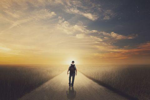 Conociendo a Dios: un adelanto