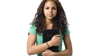 ¿Por qué el cristianismo se está volviendo irrelevante?