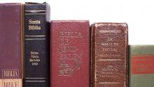 ¿Cuál es la traducción más exacta de la Biblia?