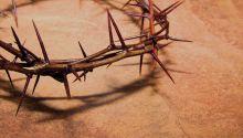El Reino de Dios: un mensaje que el cristianismo ignora