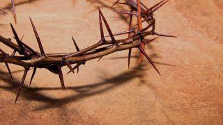 Jesucristo fue el Dios del Antiguo Testamento