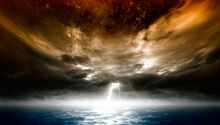Dios y la ciencia