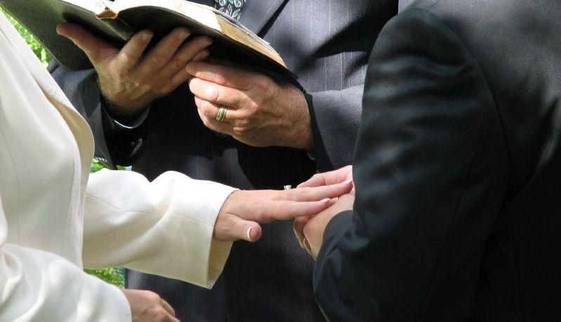 Matrimonio Segun Biblia : Divorcio y segundas nupcias en la biblia vida esperanza y verdad