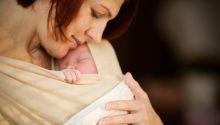 ¿Es malo el control de la natalidad?