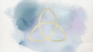 El Espíritu Santo ¿Quién o qué?