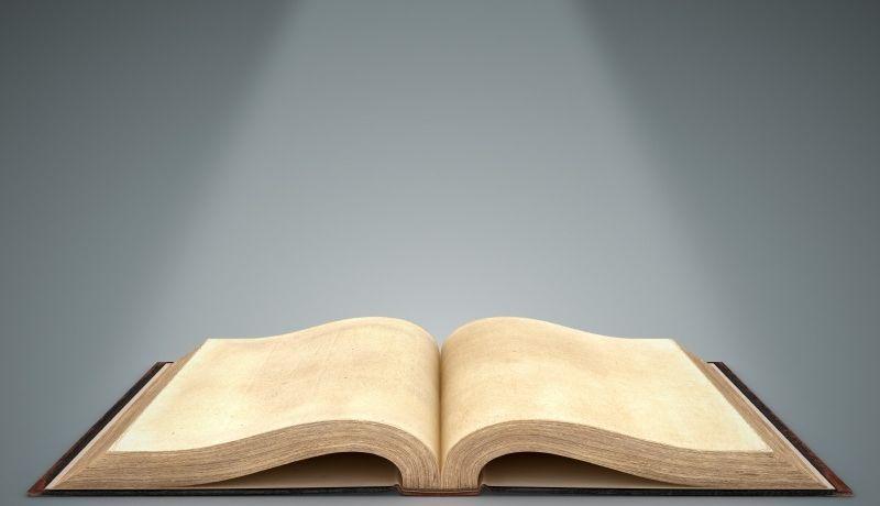 1b6adefed El libro de la vida - Vida, Esperanza y Verdad
