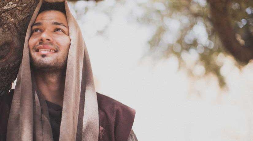 El mensaje del Mesías: Creed en el evangelio