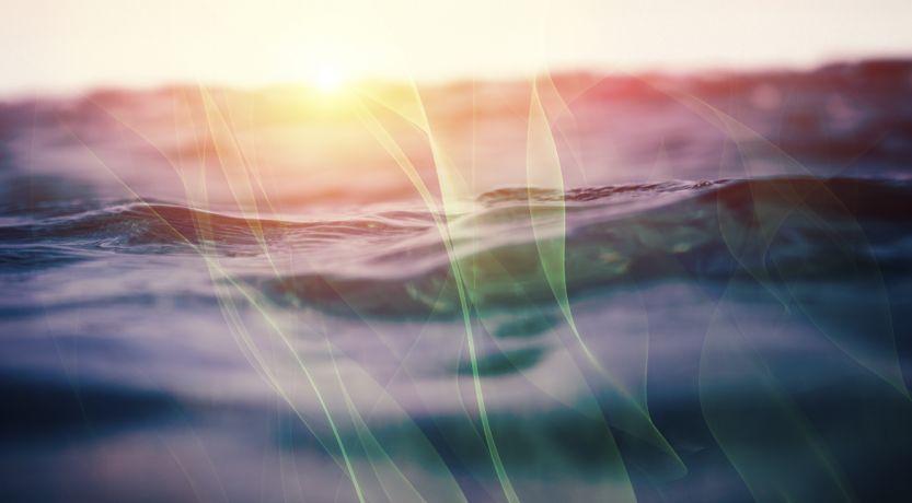 El milagro y el significado de Pentecostés