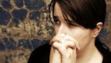 Cómo enfrentarnos a la ansiedad