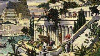Para entender el libro de Daniel