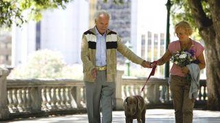 Envejecimiento: los desafíos y oportunidades
