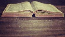 ¿Es cierta la Biblia? Prueba 5 - La evidencia de la coherencia interna de la Biblia