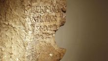 ¿Es cierta la Biblia? Prueba 3 - ¿Qué nos dice la historia?