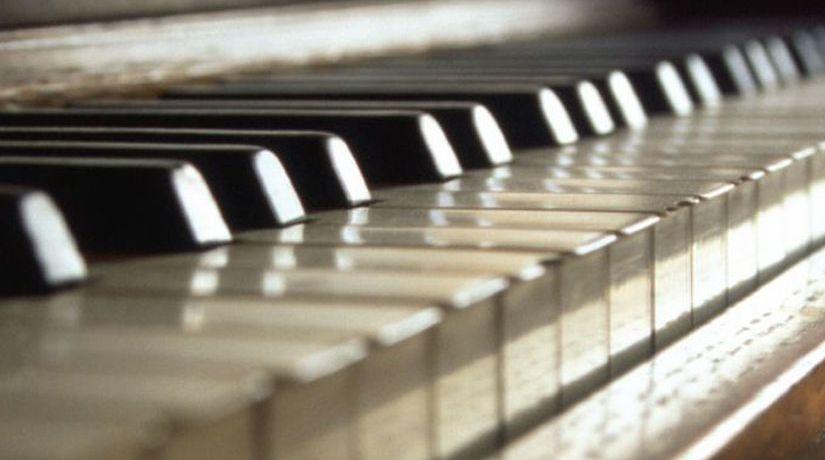 ¿Están prohibidos los instrumentos musicales en la Iglesia?