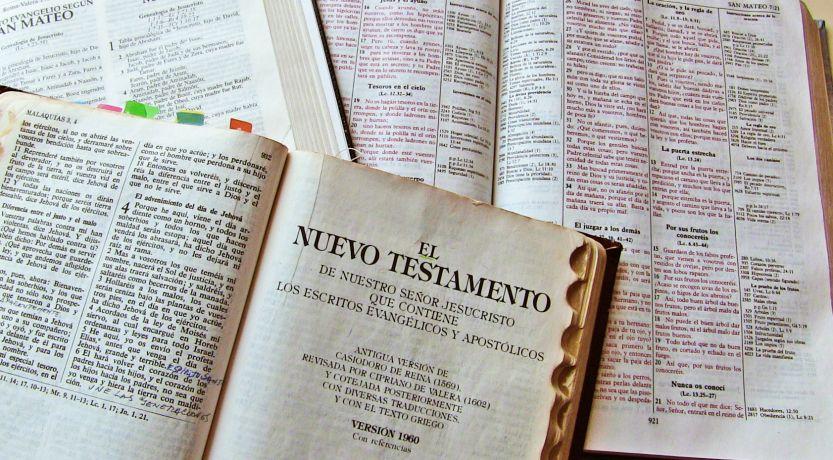 ¿Qué es el evangelio del Reino?