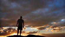 El fin del mundo—¡Por qué es buenas noticias!