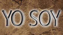 ¿Fue Jesucristo creado?
