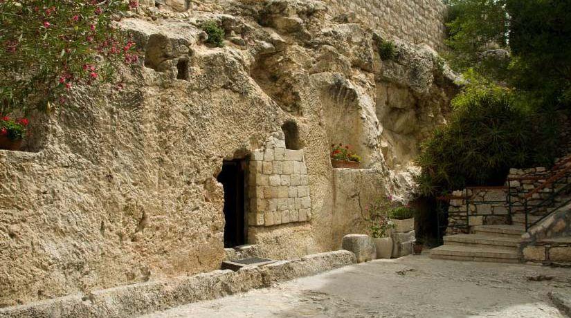 ¿Guardaron el domingo los cristianos del primer siglo?